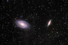 M81-82_1024_edited.jpg