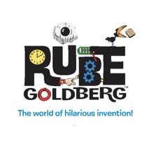 מכונות רוב גולדברג, ההתאגדות הרשמית