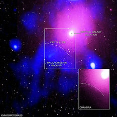 OphGalaxyClusterLabeled_Chandra_960.jpg