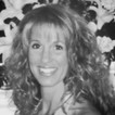 Sheryl Alessi-Master Stylist-Nocatee