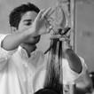 Carlos Beltran-owner-Master Stylist