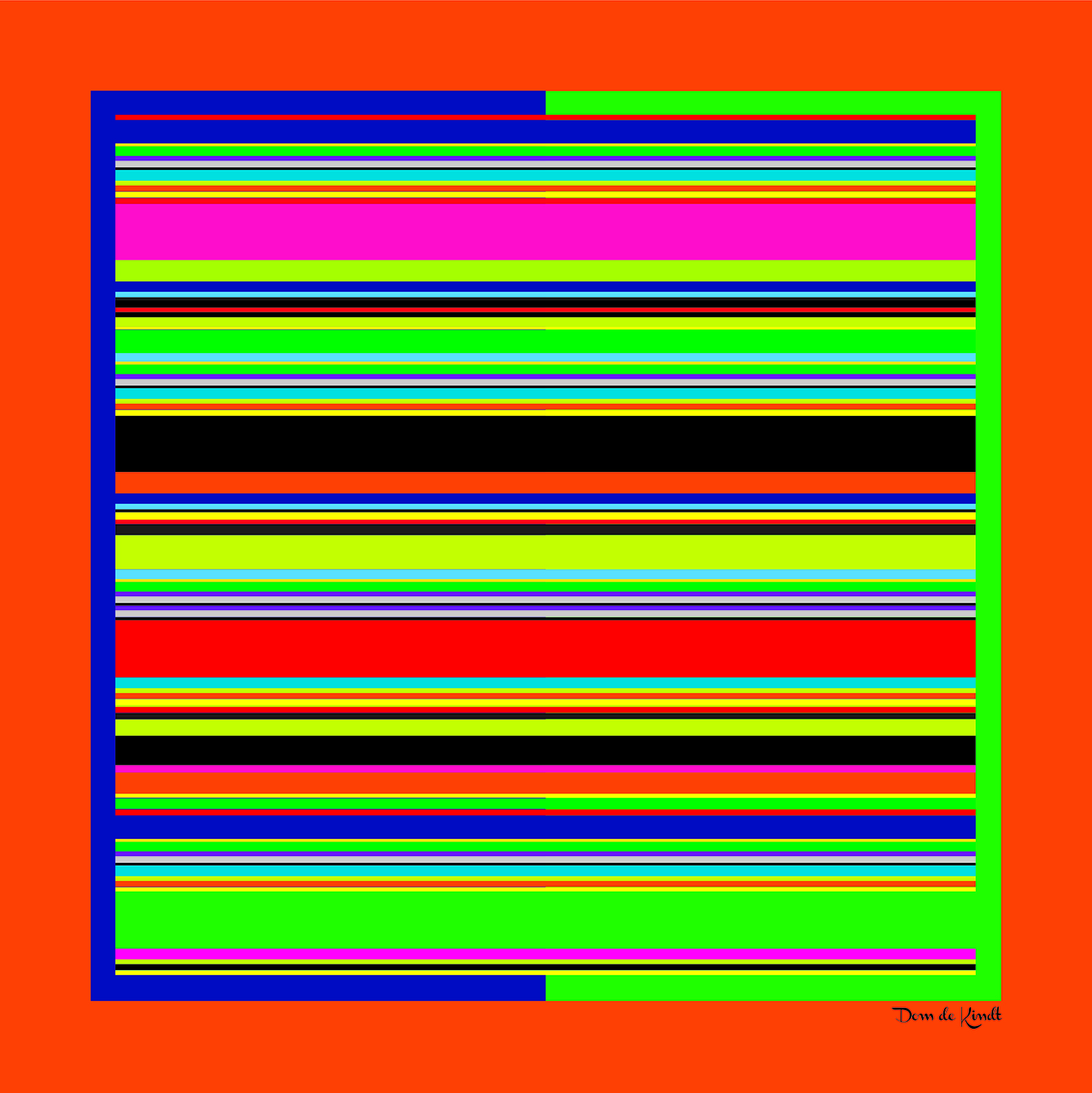 lineaire3LR.jpg