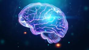 Mitos y realidades del neuromarketing