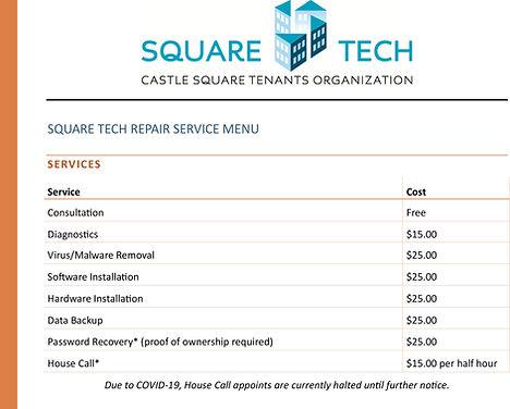 servic menu.jpg