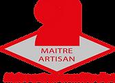 logo-maitre-artisan-art.png
