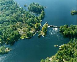 Lovesick-Aerial.jpg
