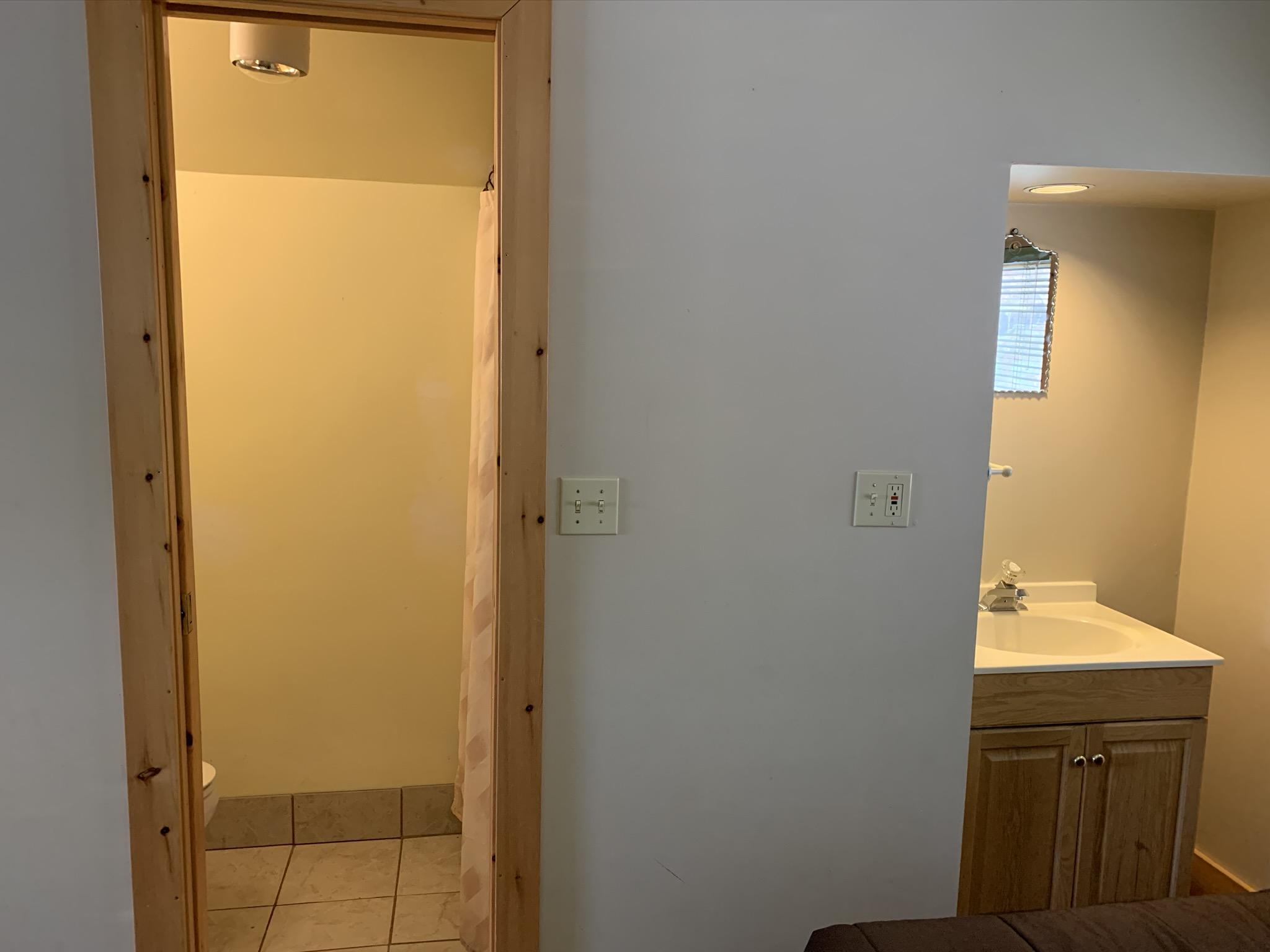 1 Bedroom - 7 - 4