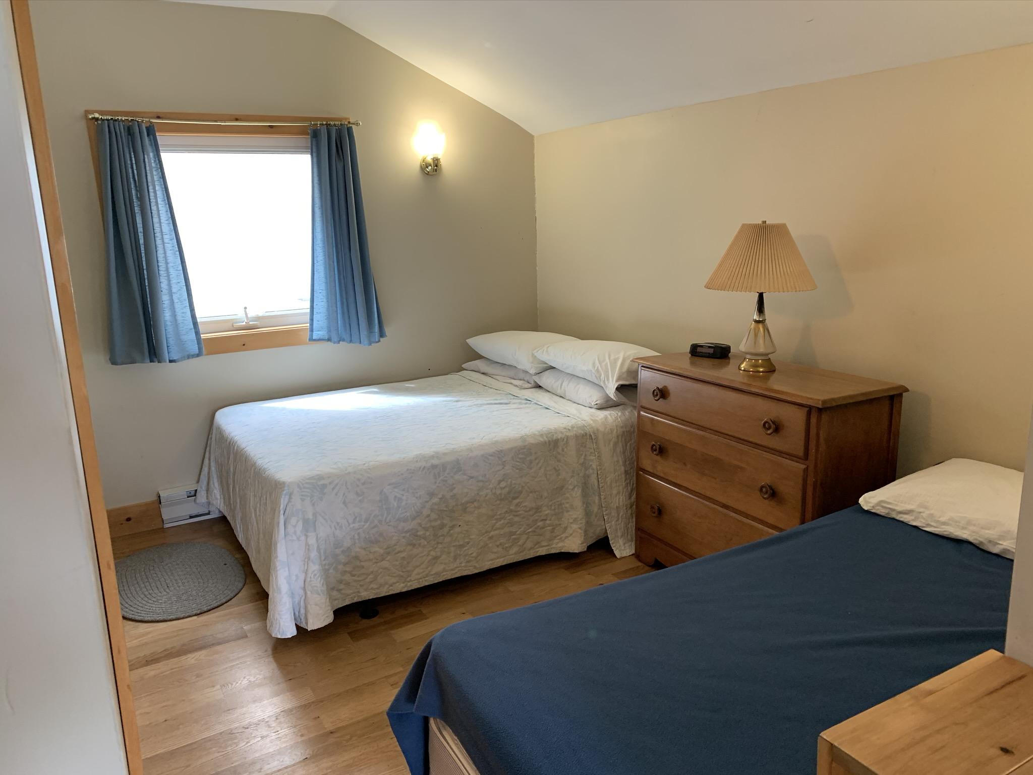 1 Bedroom - 8 - 6