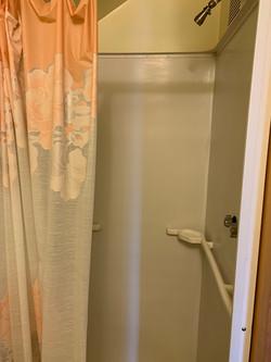 1 Bedroom - 10 - 4