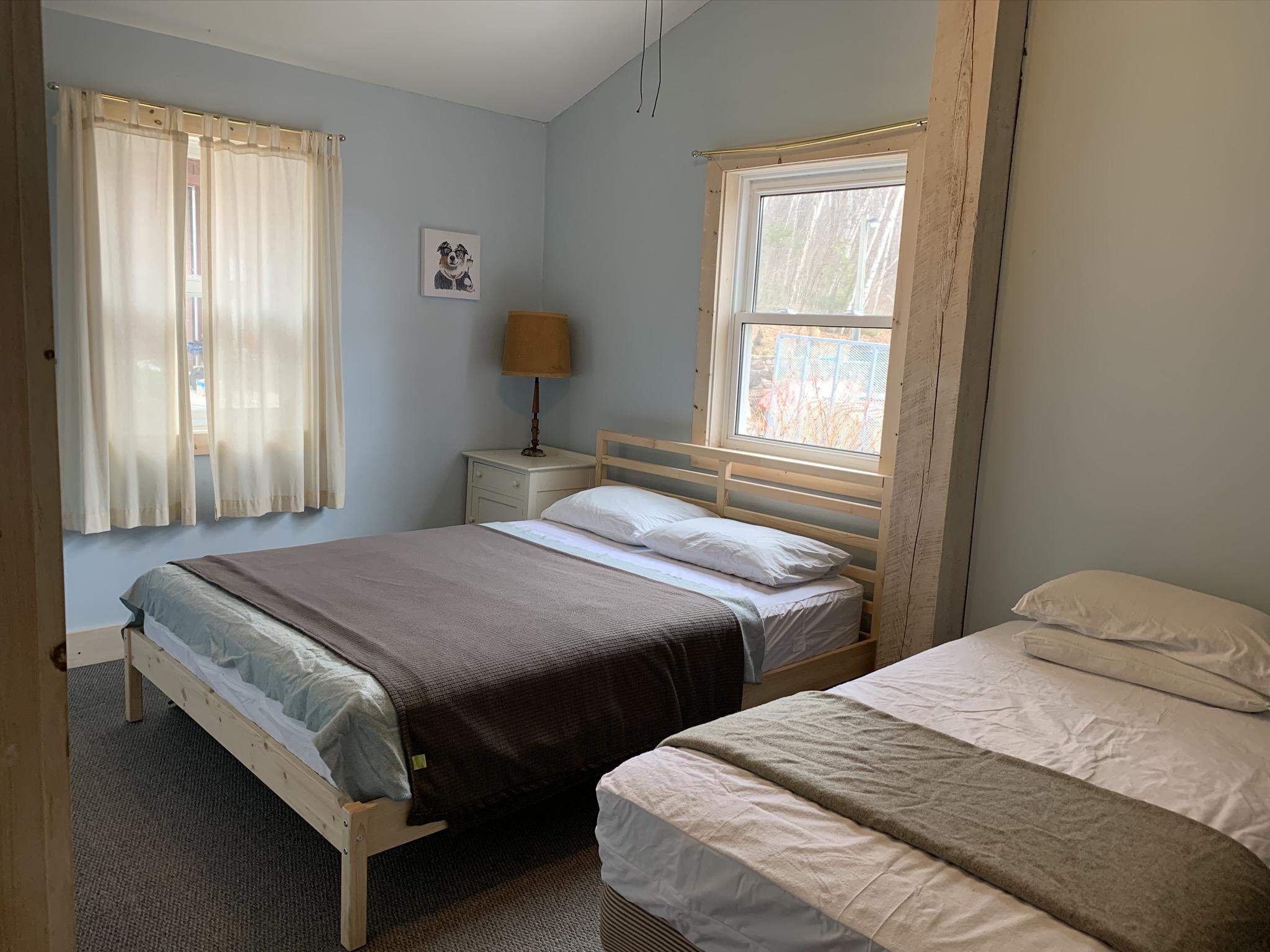 2 Bedroom - 15