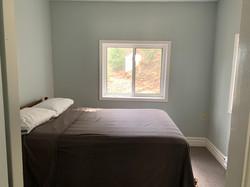 3 Bedroom - 13