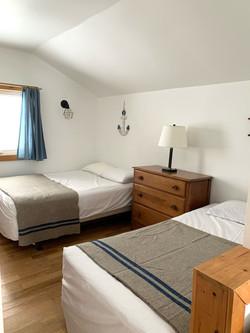 1 Bedroom - 8 - 11