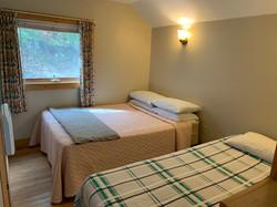 1 Bedroom - 6 - 5
