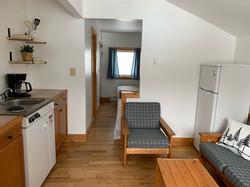 1 Bedroom - 8 - 10