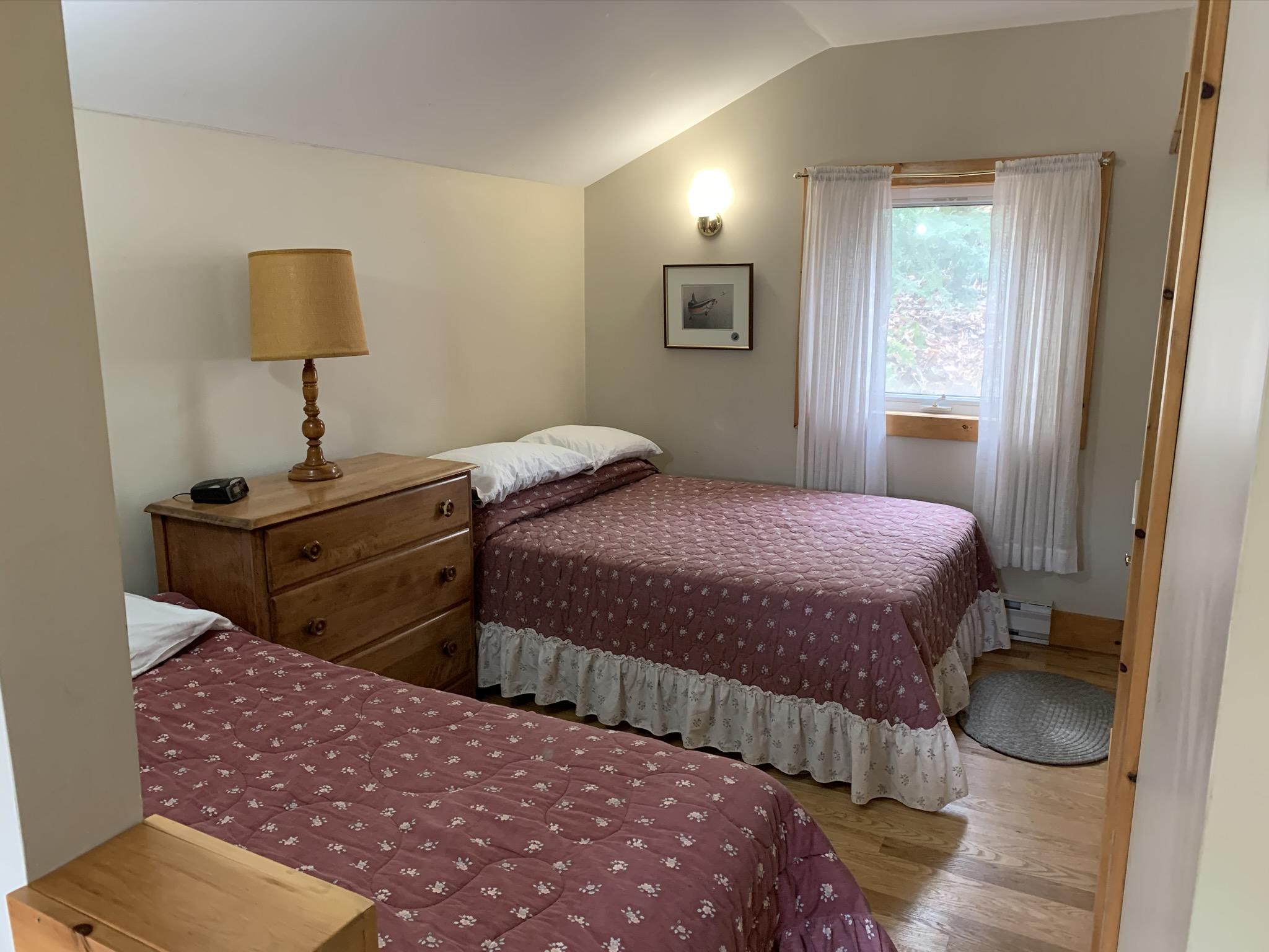 1 Bedroom - 9 - 5