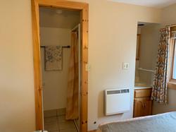 1 Bedroom - 6 - 2