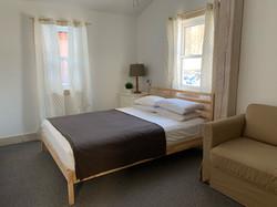 2 Bedroom - 20