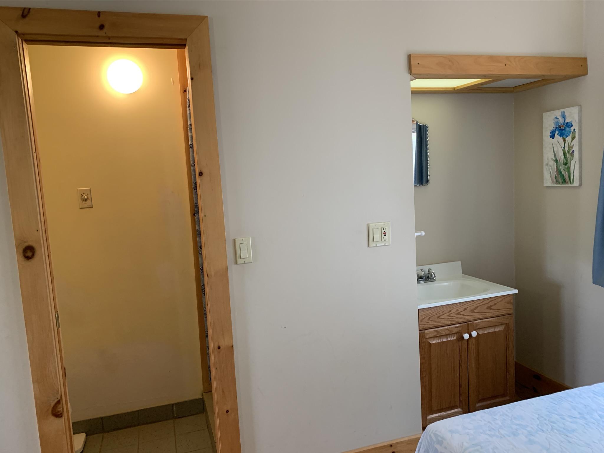 1 Bedroom - 8 - 3