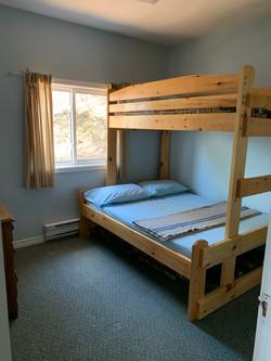 3 Bedroom - 15