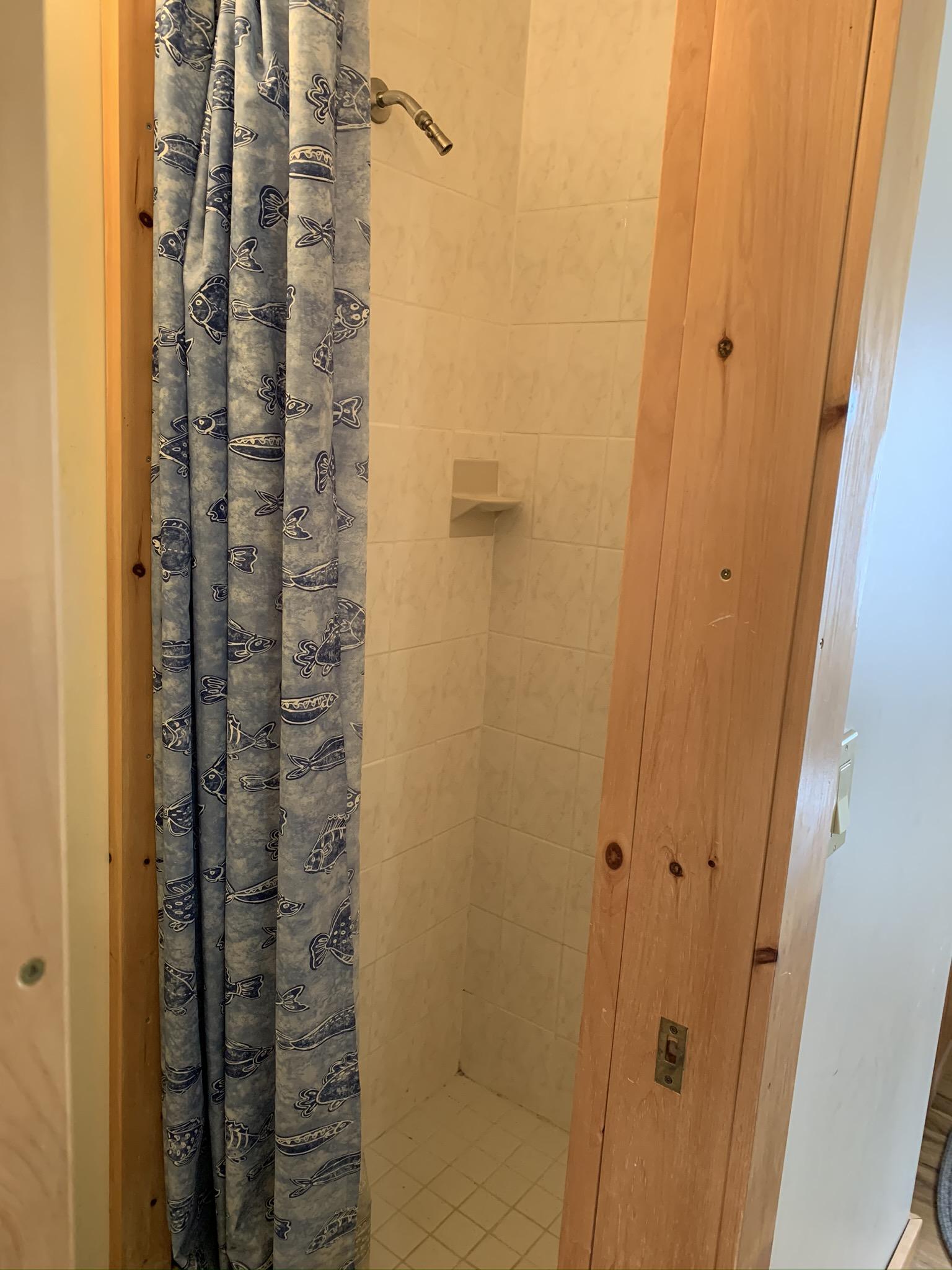1 Bedroom - 8 - 5