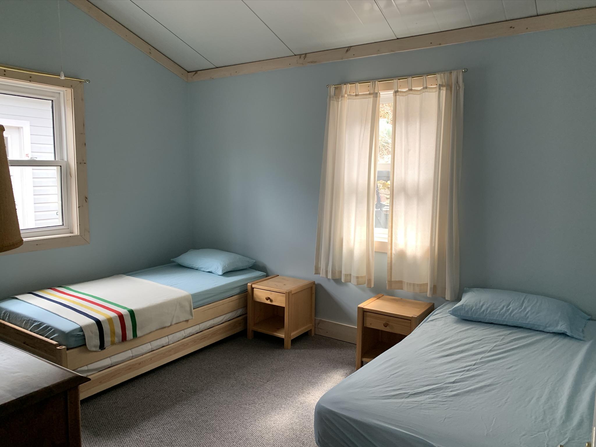 2 Bedroom - 10