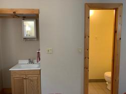 1 Bedroom - 9 - 6