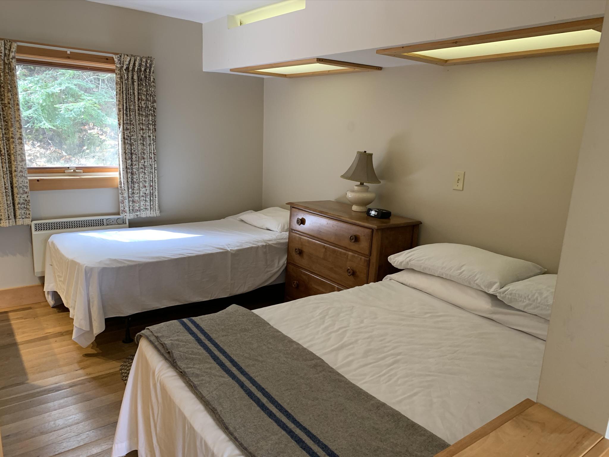 1 Bedroom - 10 - 1