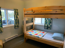3 Bedroom - 9