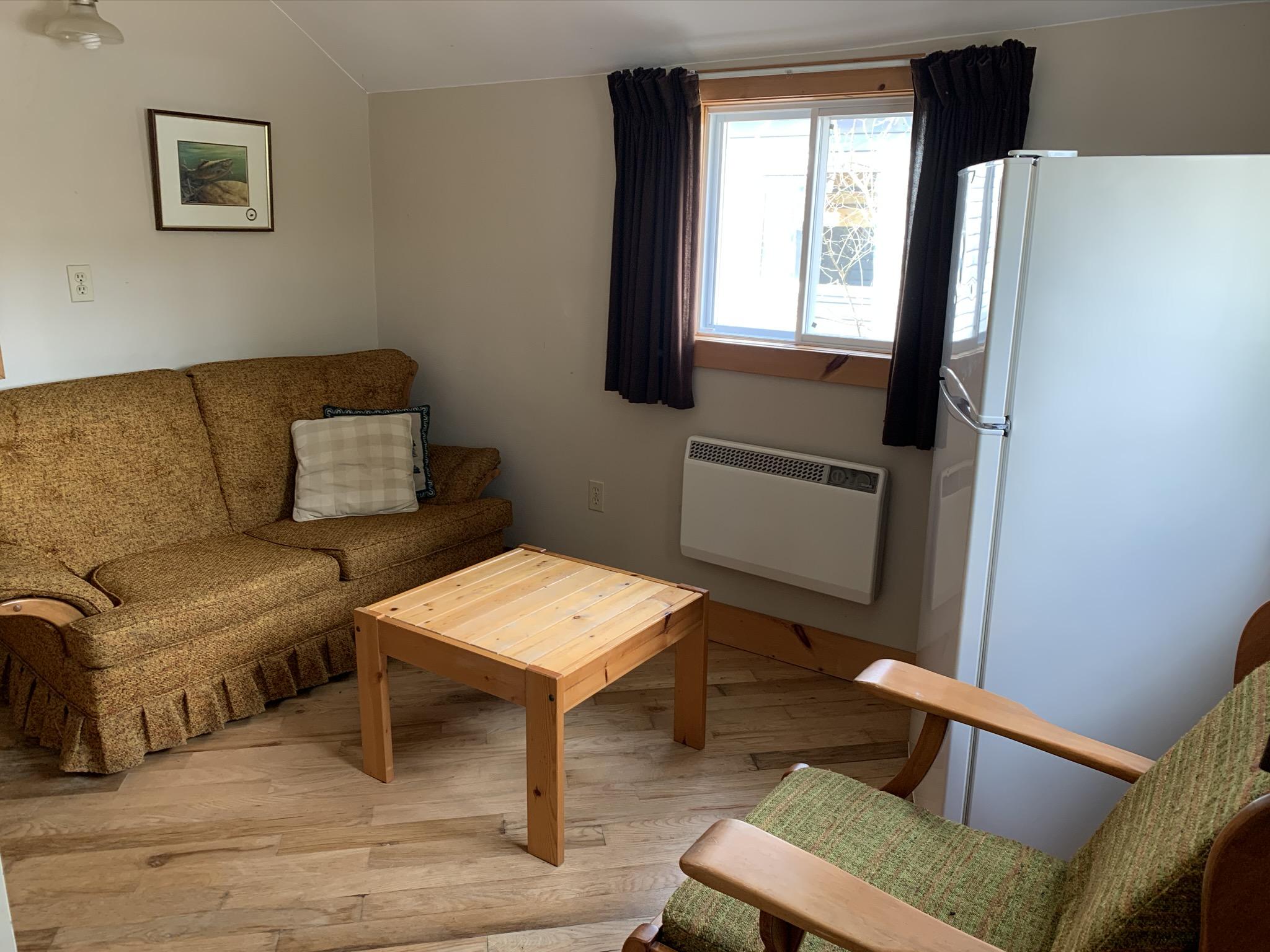 1 Bedroom - 6 - 4