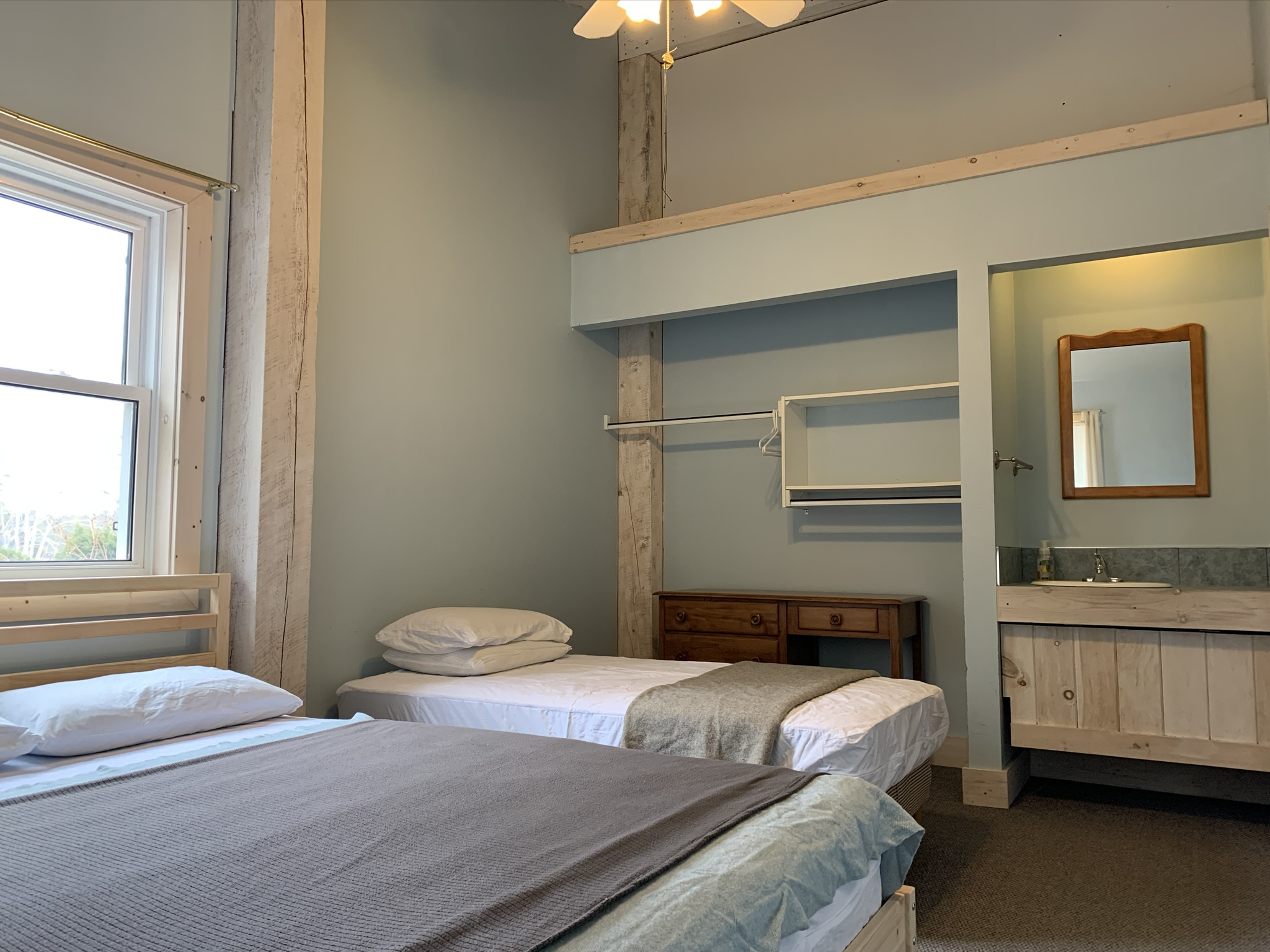 2 Bedroom - 11