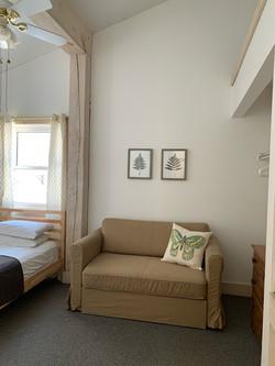 2 Bedroom - 17