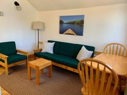 Lodge - Cottage - 7 - Livingroom 2