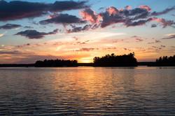 lovesick-lake-01.jpg