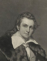 John-James-Audubon