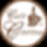 Cafe Cristina logo FB trans.png