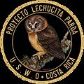 Logo U.S.W.O-02.png
