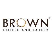 Brown logos-01これ.jpg