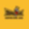 Coupon King_Logo.png