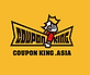 Coupon King_Logo.png