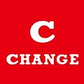 change2.png