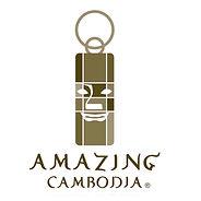 Amazingcambodia_logo.jpg
