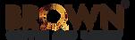 Brown logos-01.png