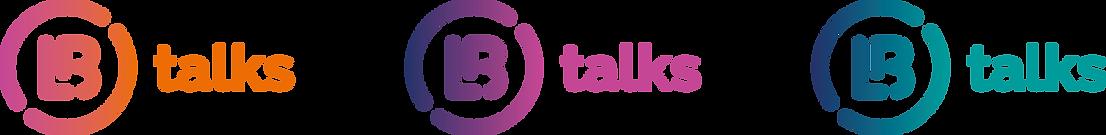 logos_lbtalks.png