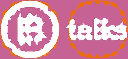 logo_lb.png
