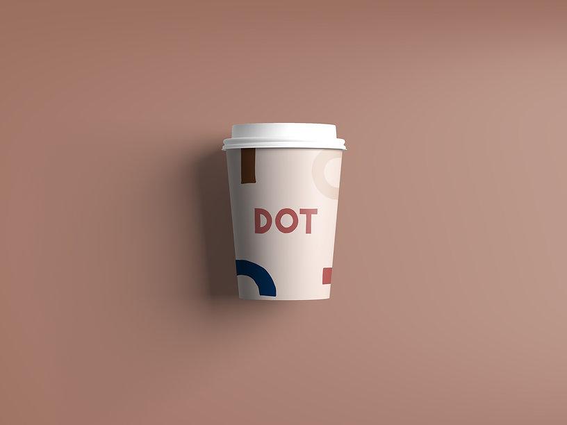 dot_coffee_cup.jpg
