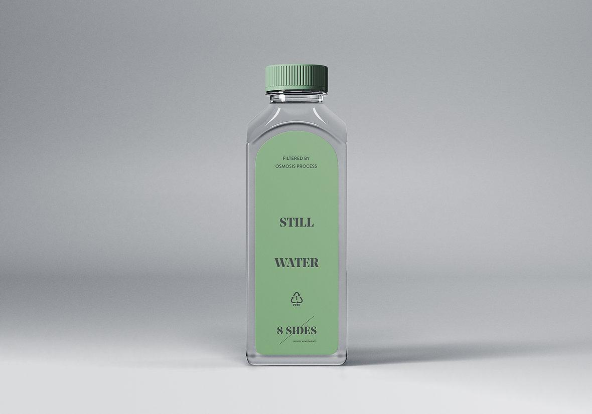 Transparent-Small-Plastic-Bottle-Mockup_
