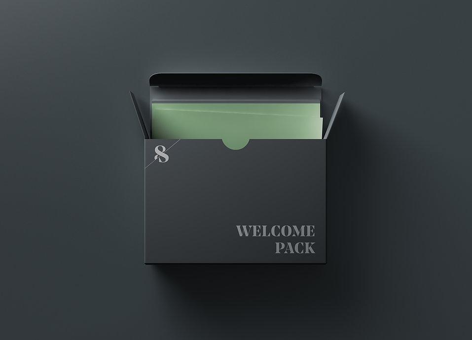 welcome_pack2.jpg