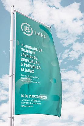 lbtalks-flag.jpg