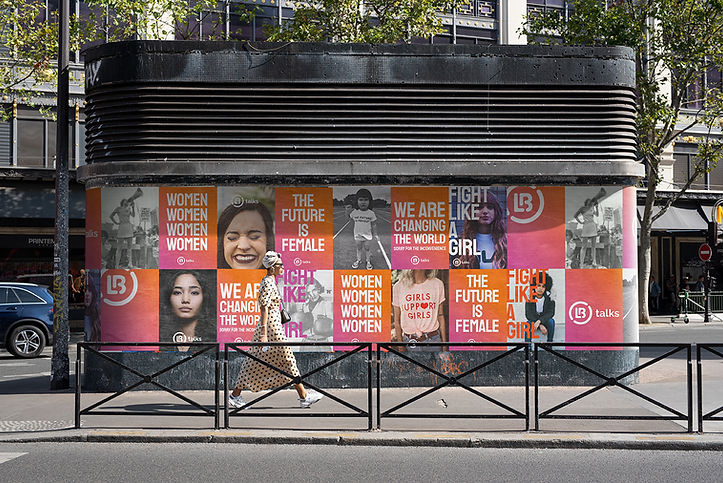 lbtalks_urban_posters.jpg