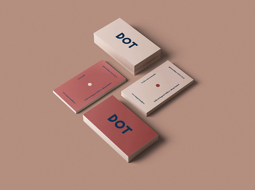 dot_business_cards copia.jpg